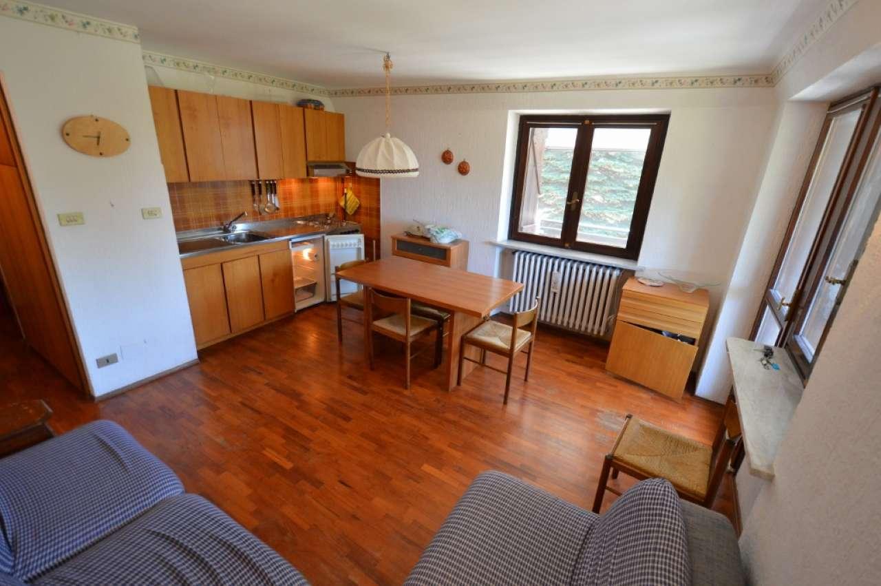 Appartamento in vendita a Sauze d'Oulx, 2 locali, prezzo € 180.000 | PortaleAgenzieImmobiliari.it
