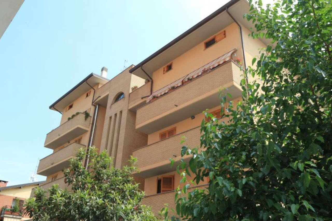 Appartamento arredato in vendita Rif. 8848665
