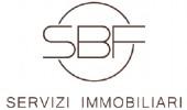 S.B.F. SERVIZI IMMOBILIARI S.R.L.