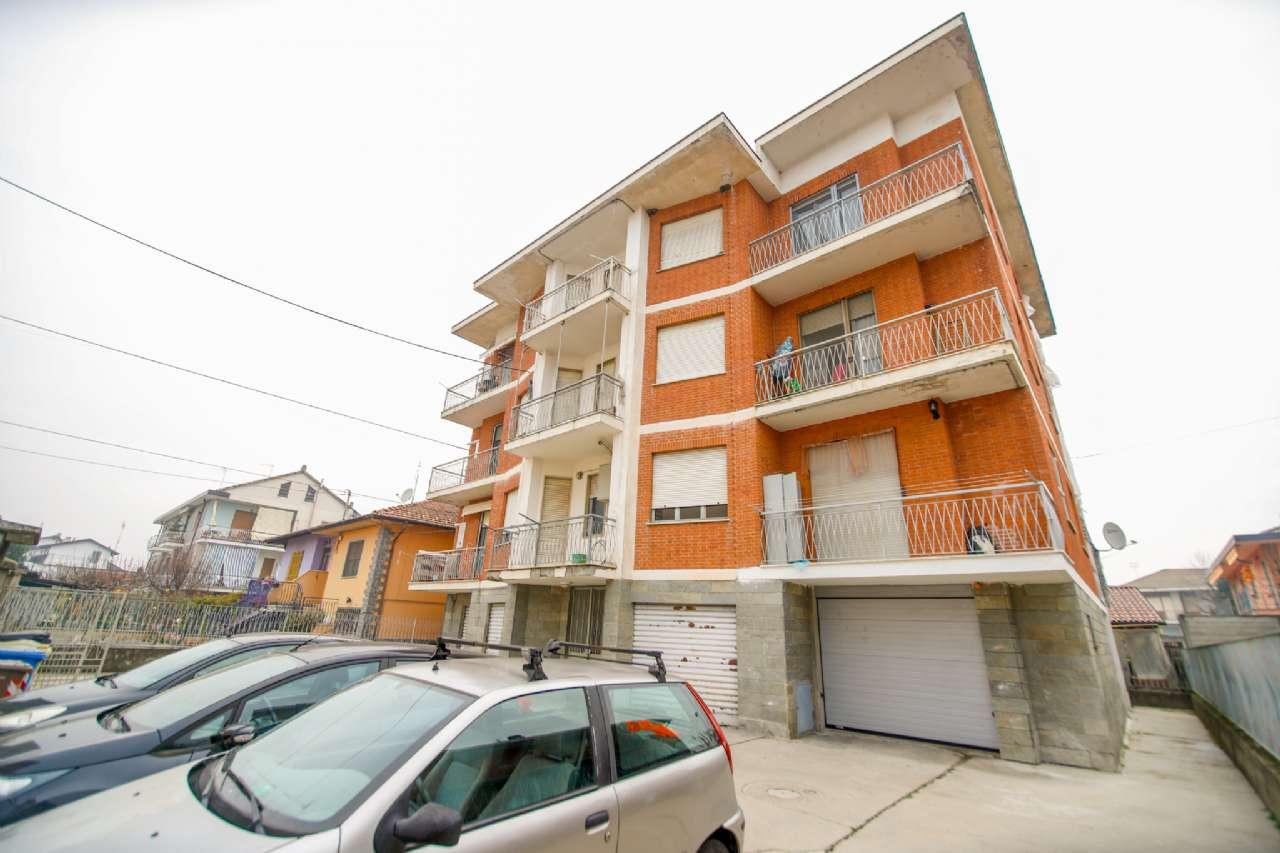 Appartamento in vendita a Montanaro, 3 locali, prezzo € 139.000 | PortaleAgenzieImmobiliari.it