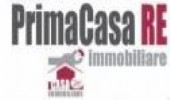 PRIMACASA RE IMMOBILIARE