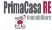 PRIMACASA RE di BENTIVENGA LUCA & C.