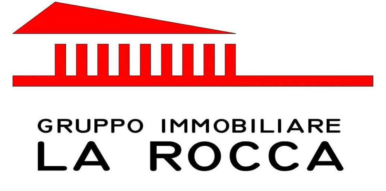 Terreno Edificabile Residenziale in vendita a Darfo Boario Terme, 9999 locali, prezzo € 120.000 | CambioCasa.it