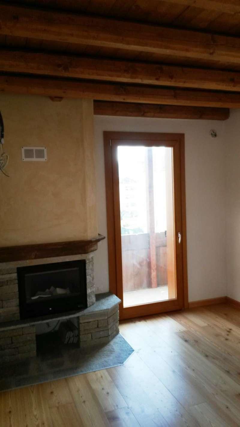 Appartamento in vendita Rif. 7873244