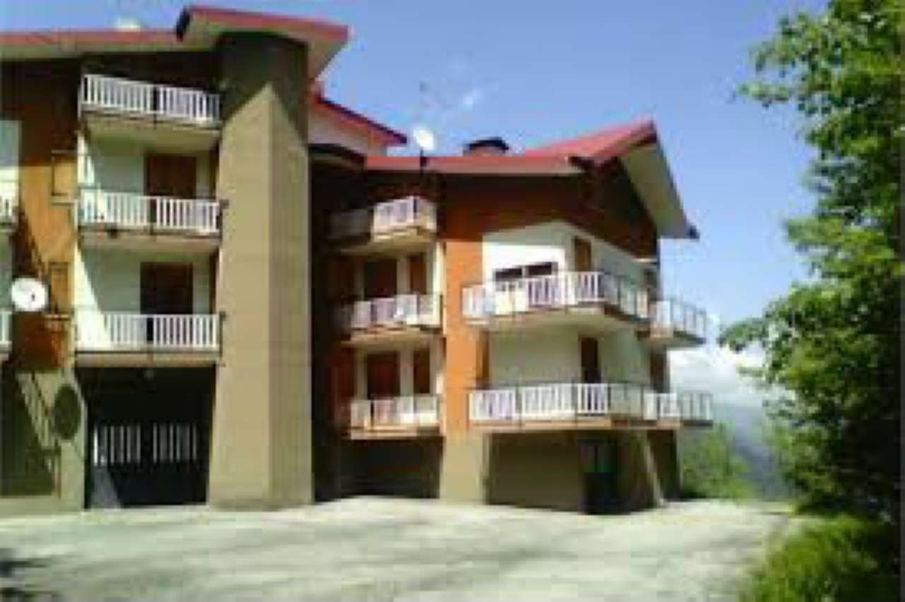 Appartamento in vendita a Mendatica, 3 locali, prezzo € 30.000 | CambioCasa.it