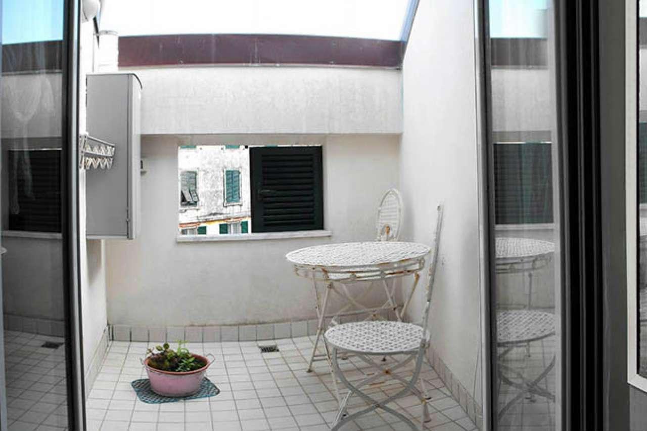 Appartamento in vendita a Varazze, 3 locali, prezzo € 240.000   CambioCasa.it