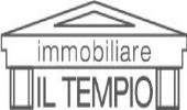 Agenzia Immobiliare Il Tempio