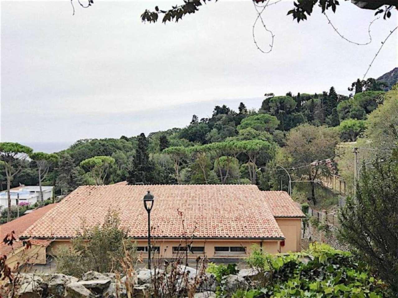 Appartamento in vendita a San Felice Circeo, 5 locali, prezzo € 349.000 | CambioCasa.it