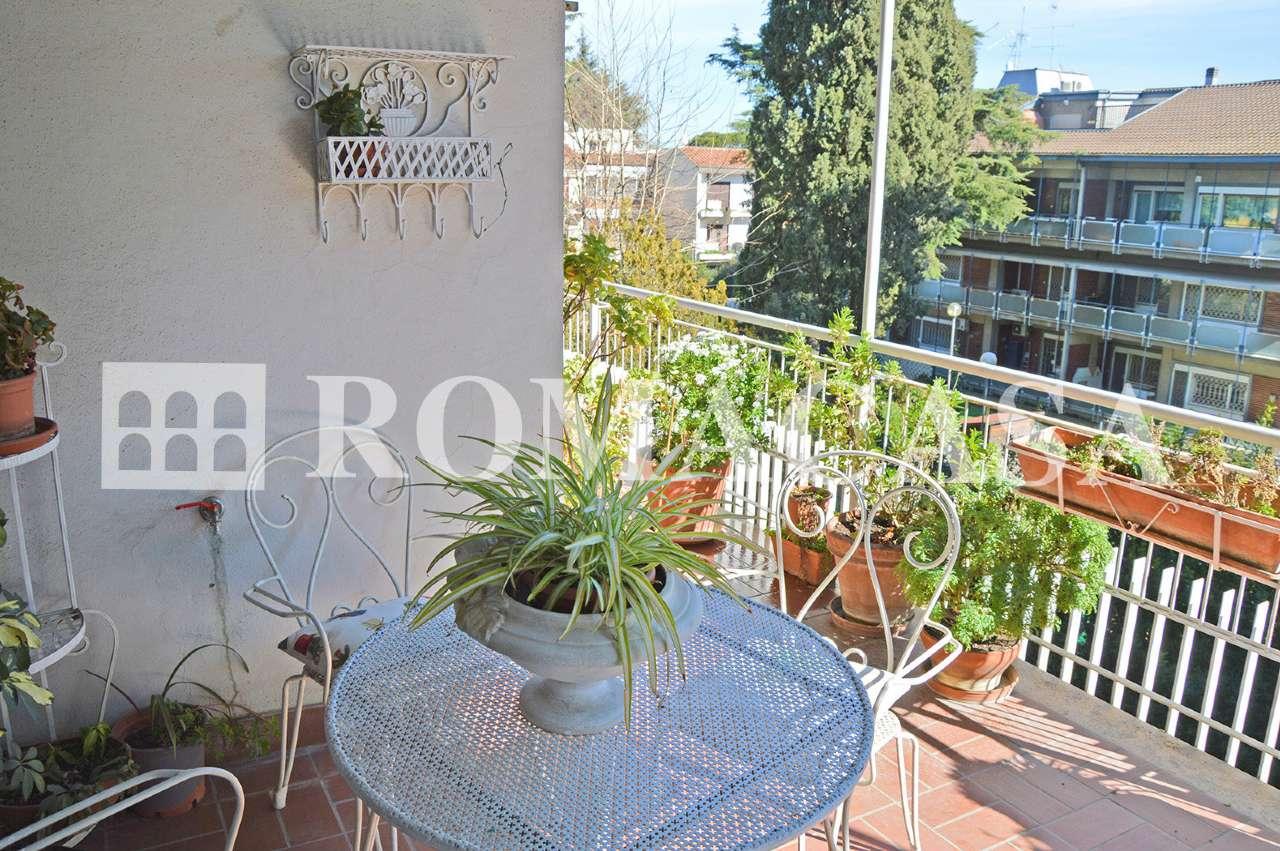 Nuove costruzioni in affitto a roma pag 11 for Affitto uffici zona eur