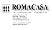 ROMACASA