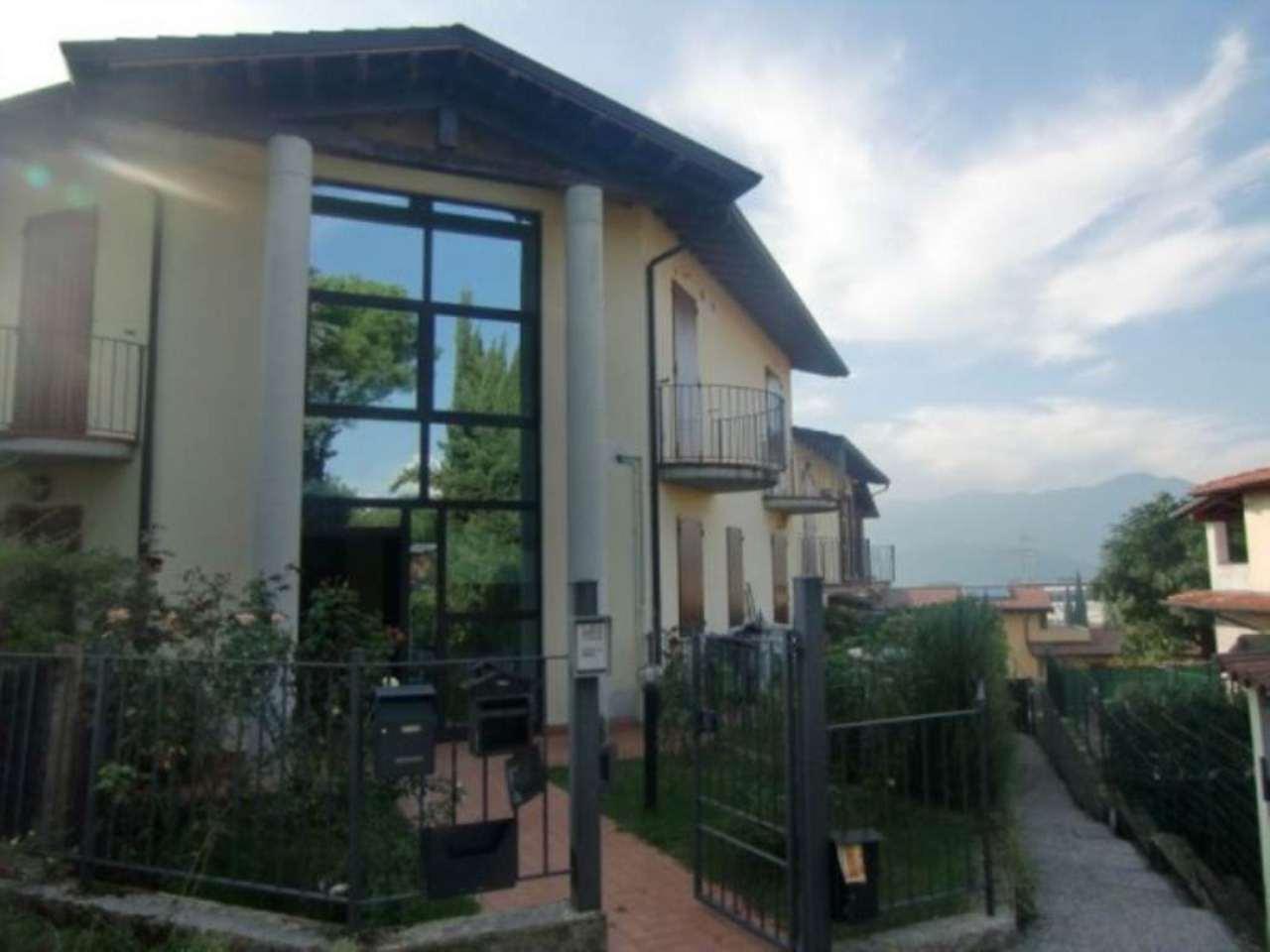 Appartamento in vendita a Muscoline, 4 locali, prezzo € 155.000 | CambioCasa.it