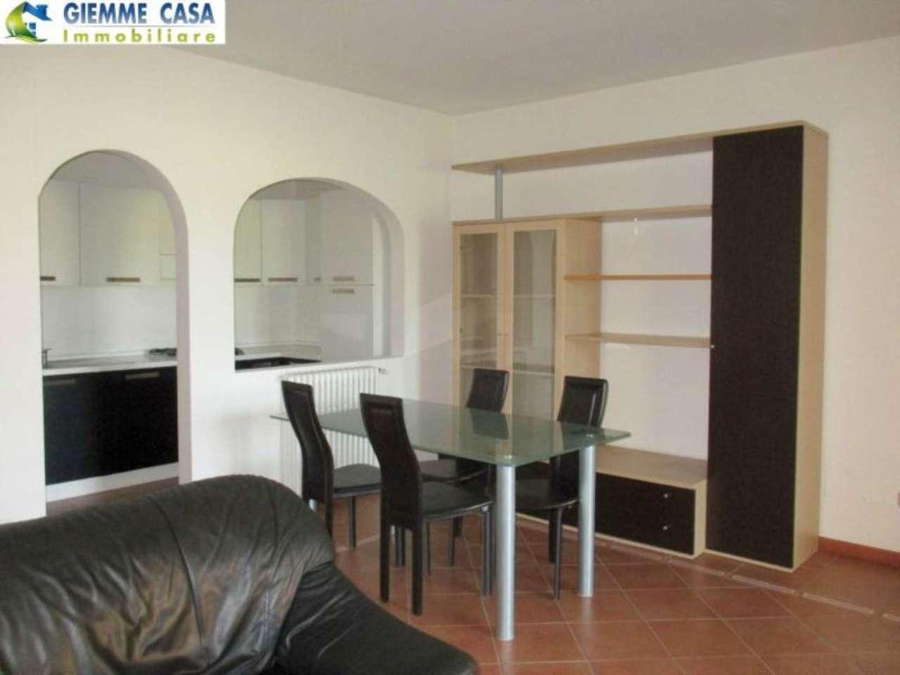 Appartamento in affitto a Bedizzole, 3 locali, prezzo € 700 | CambioCasa.it