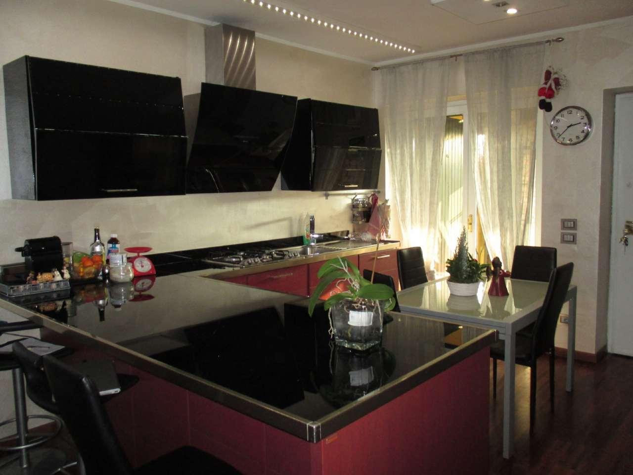 Appartamento in affitto a Bedizzole, 2 locali, prezzo € 650 | CambioCasa.it
