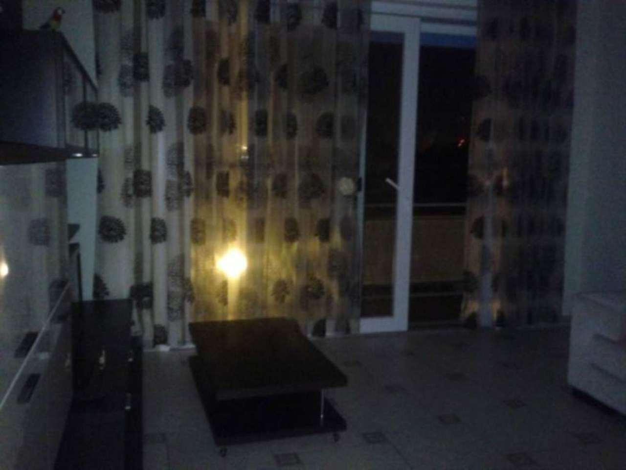 Foto 1 di Appartamento Ravenna
