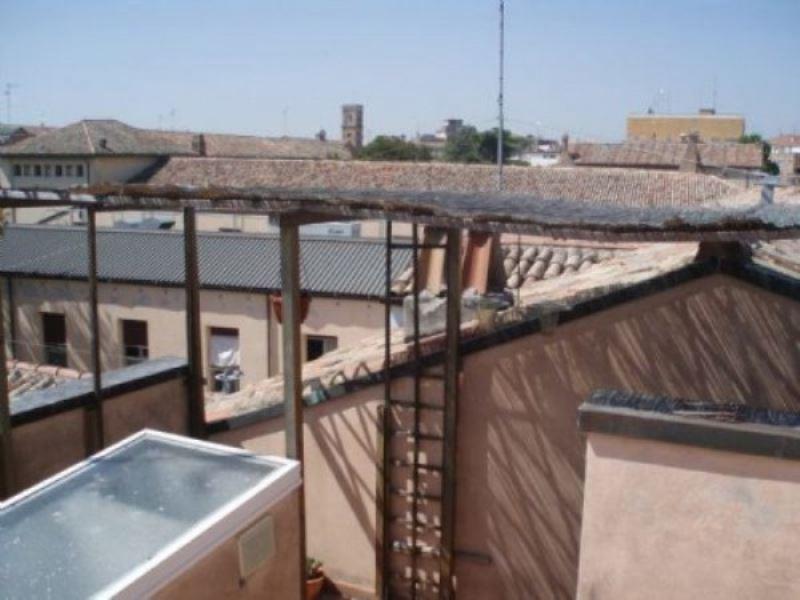 Foto 1 di Quadrilocale Ravenna