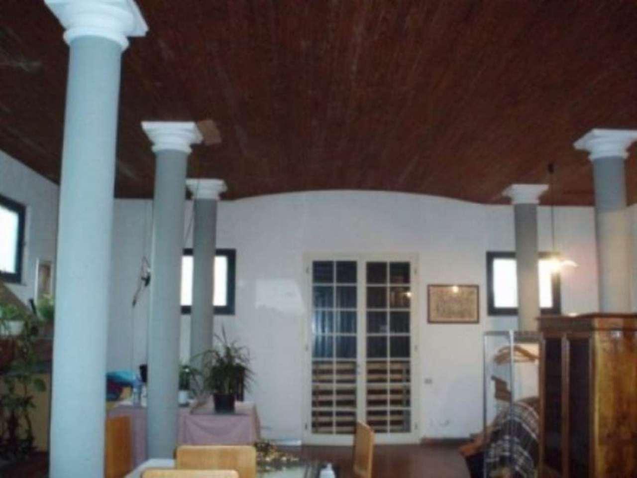 Foto 1 di Villa Ravenna