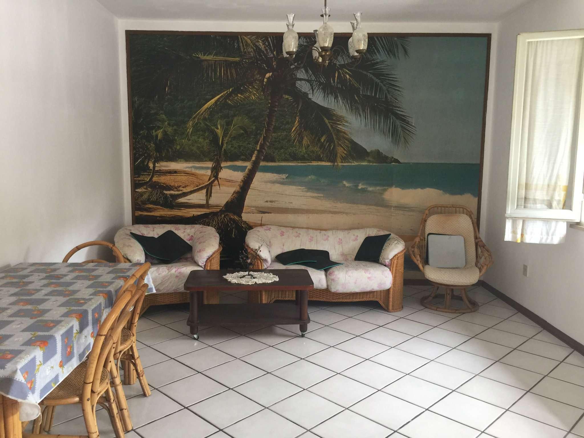 Foto 1 di Casa indipendente Fusignano