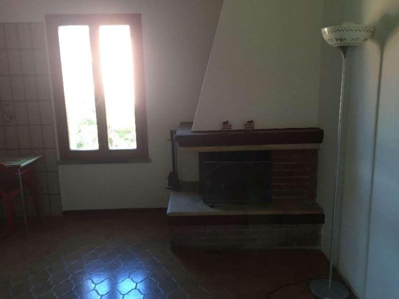 Foto 1 di Appartamento Russi