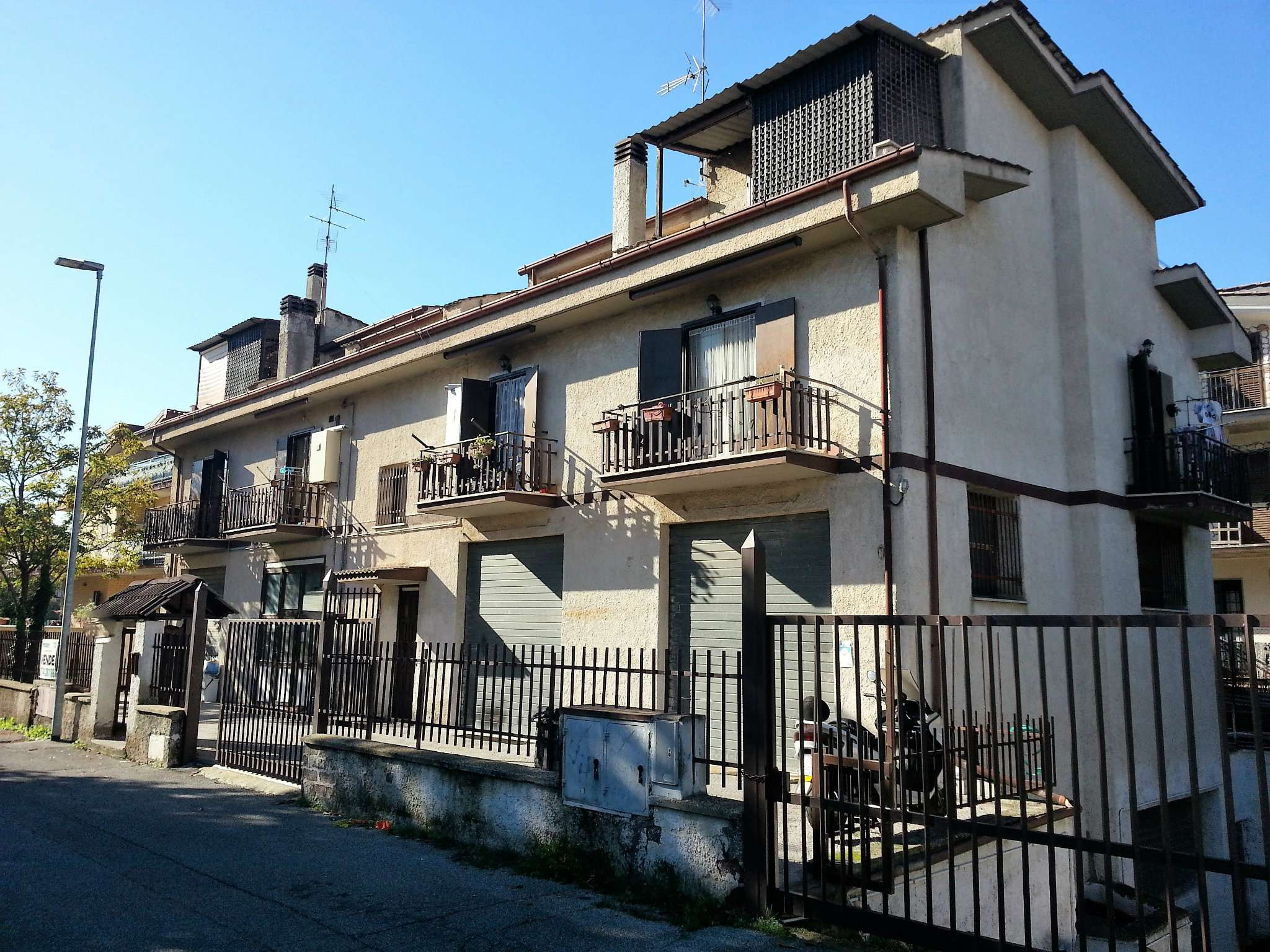 Trilocale guidonia montecelio vendita 65 mq - Agenzie immobiliari guidonia ...