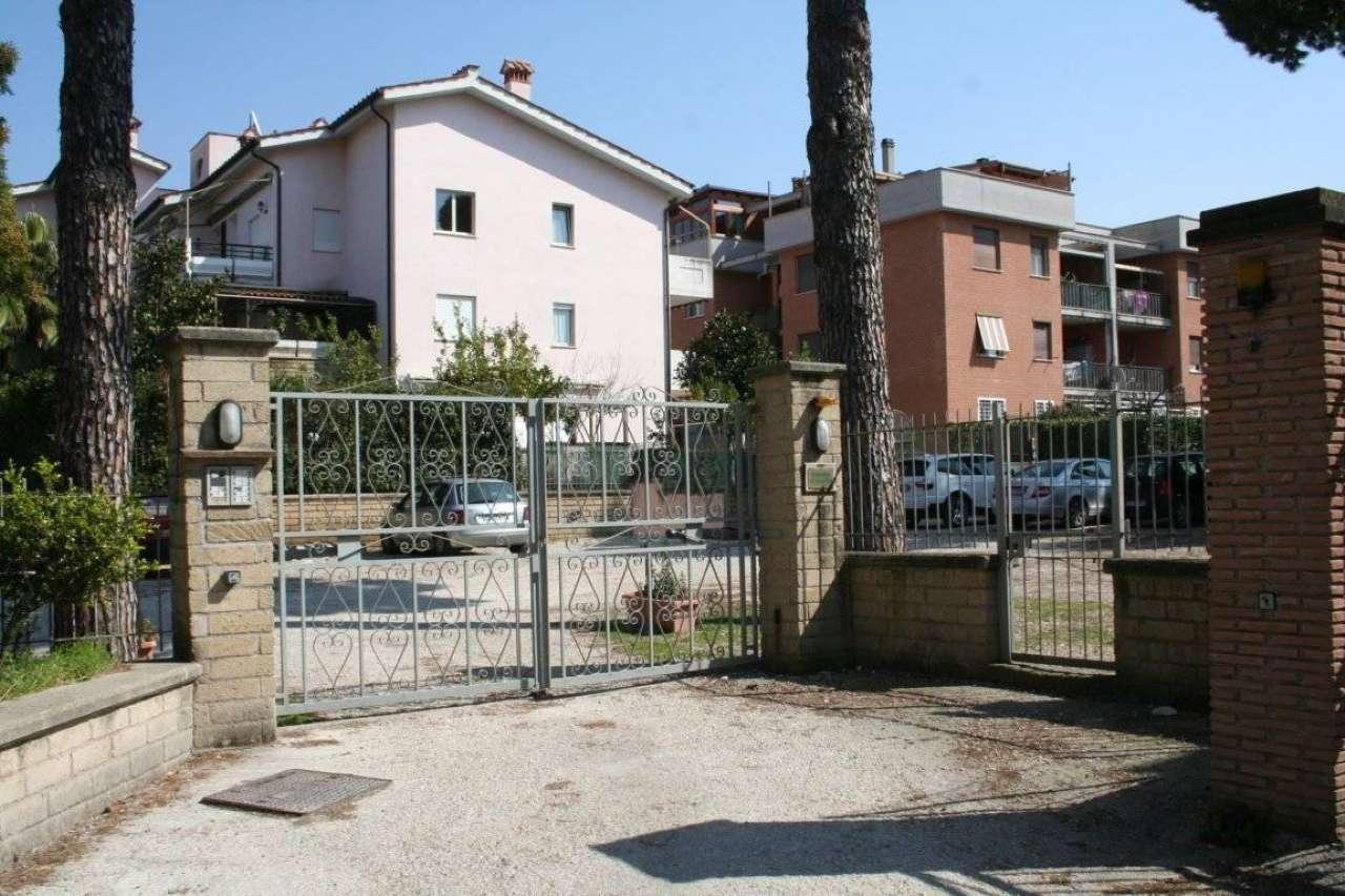 Appartamento in vendita a Tivoli, 3 locali, prezzo € 165.000 | CambioCasa.it