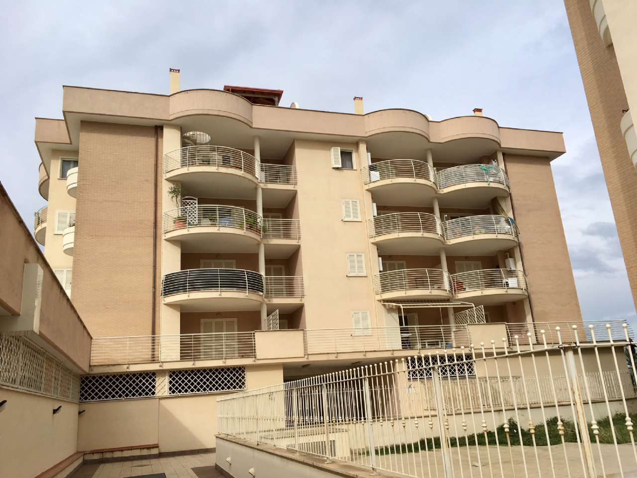 Appartamento in vendita a Tivoli, 3 locali, prezzo € 170.000 | CambioCasa.it
