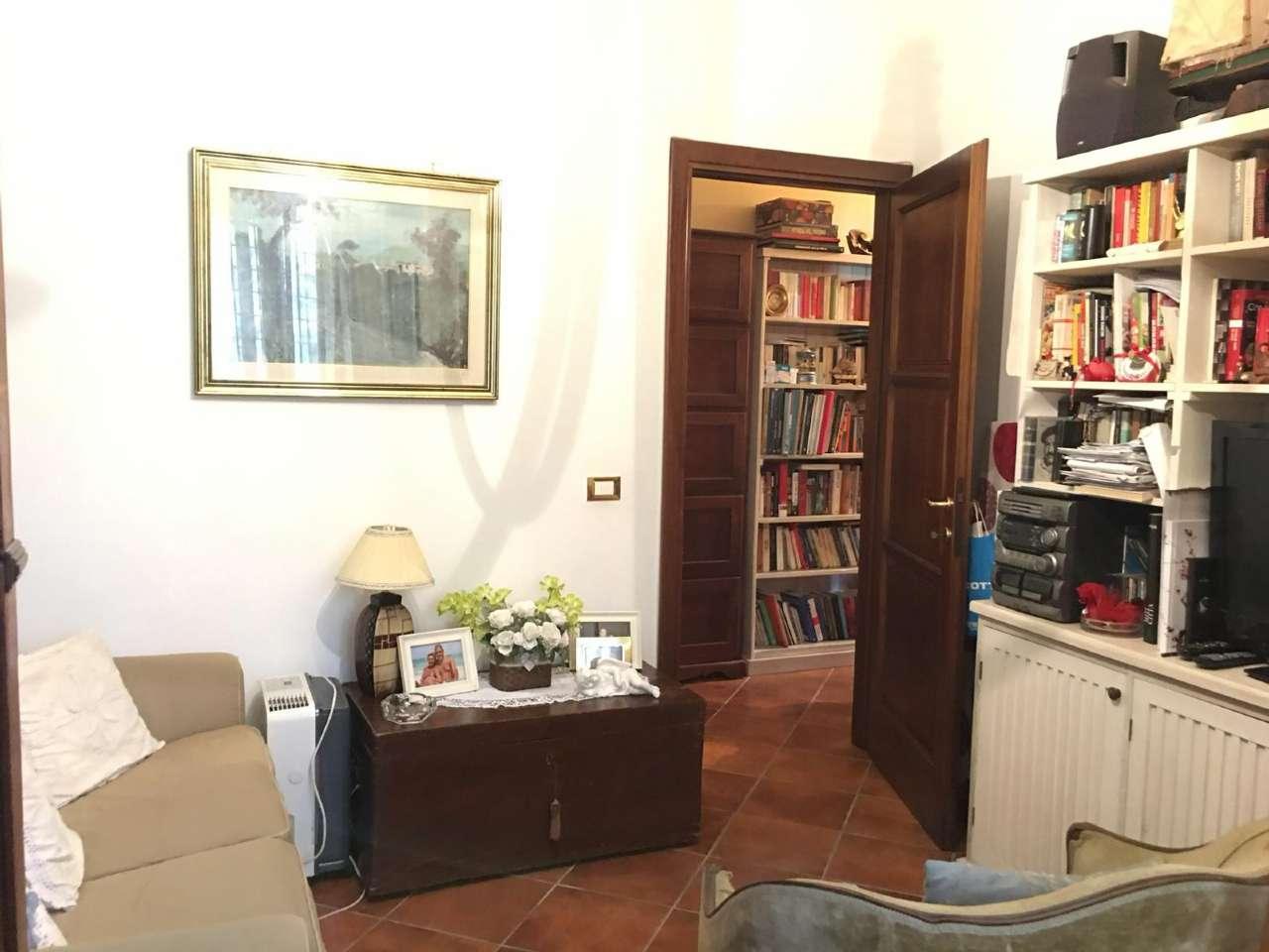 Appartamento in vendita a Guidonia Montecelio, 3 locali, prezzo € 169.000 | CambioCasa.it