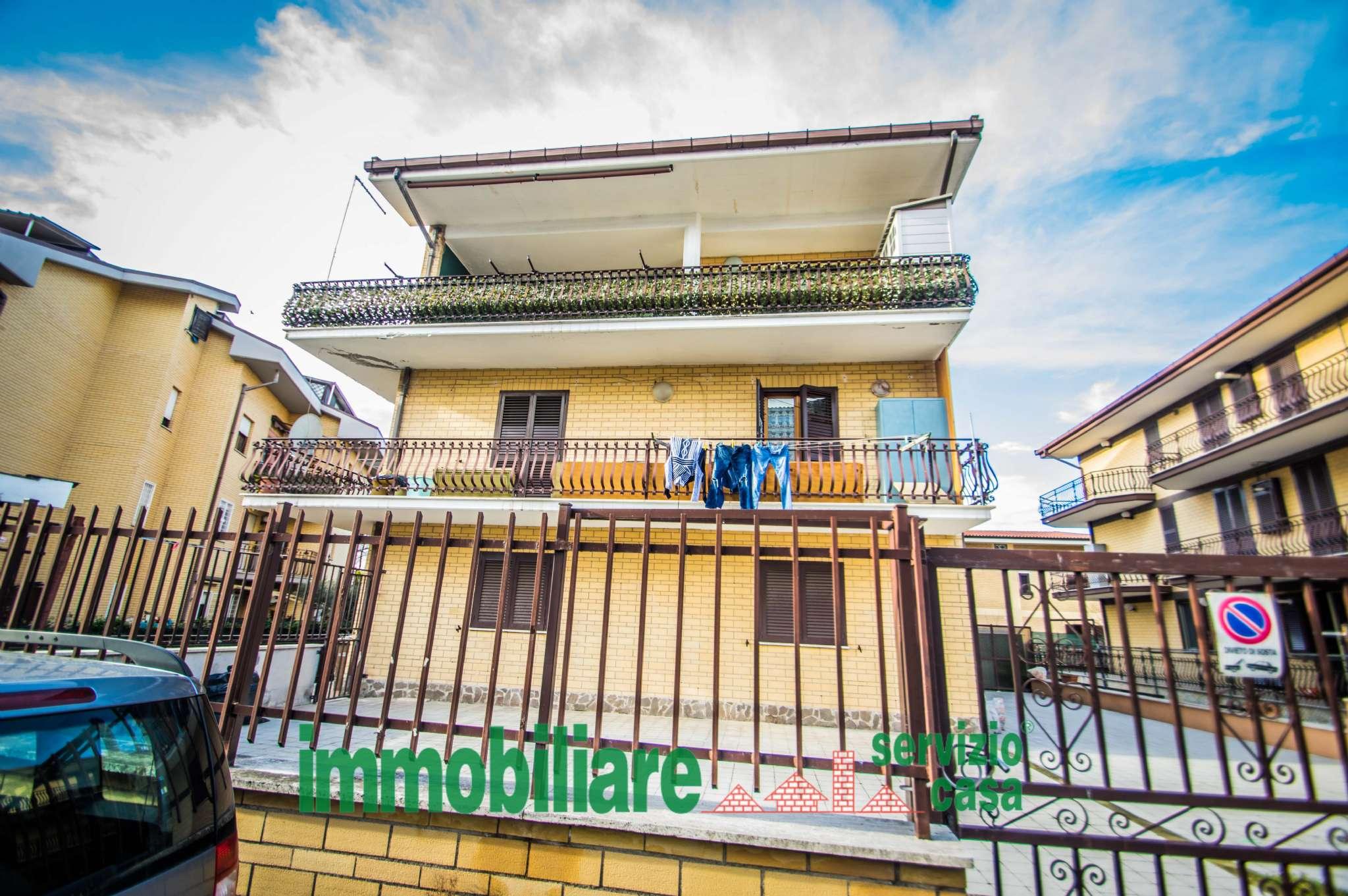 Appartamento ristrutturato in affitto Rif. 9406816