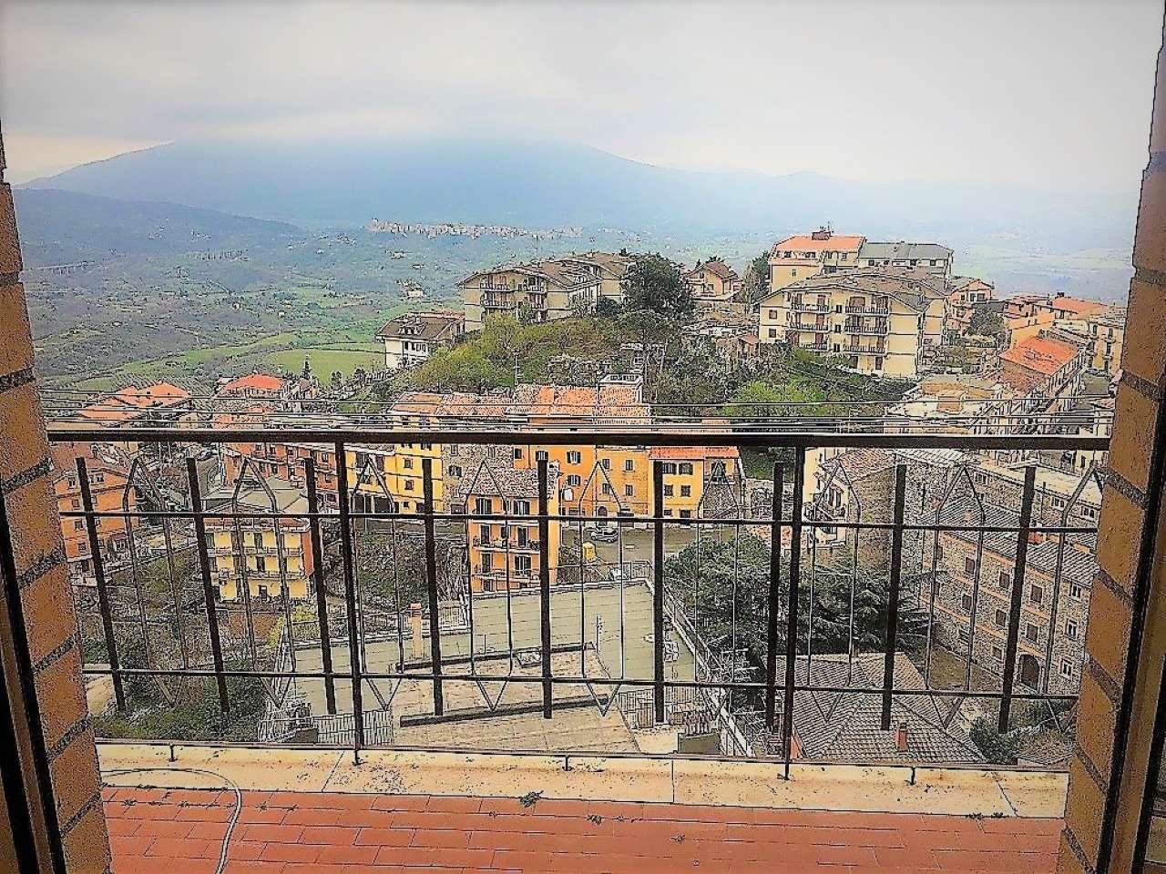 Appartamento in vendita a San Polo dei Cavalieri, 4 locali, prezzo € 135.000 | CambioCasa.it