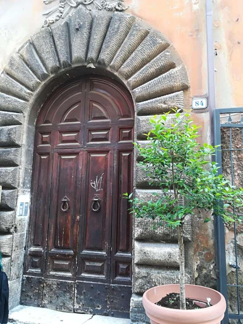 Appartamento in vendita a Tivoli, 6 locali, prezzo € 450.000 | CambioCasa.it