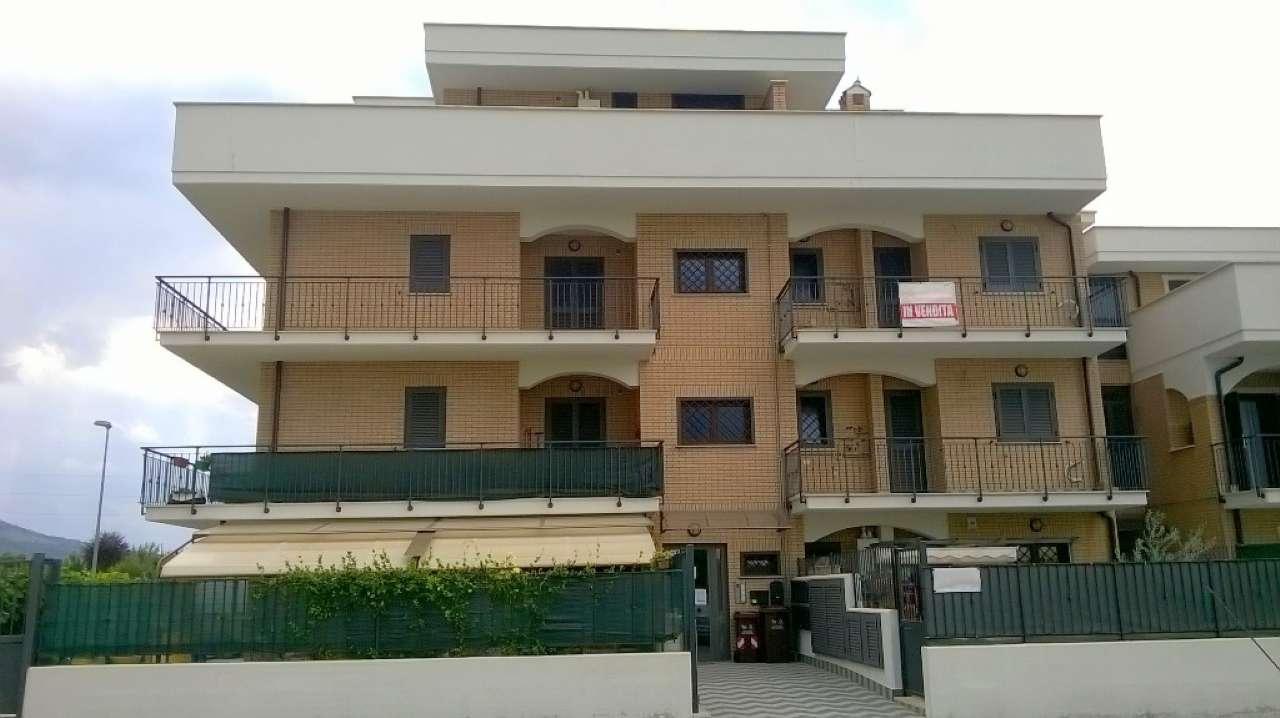 Appartamento in vendita a Tivoli, 1 locali, prezzo € 85.000 | CambioCasa.it