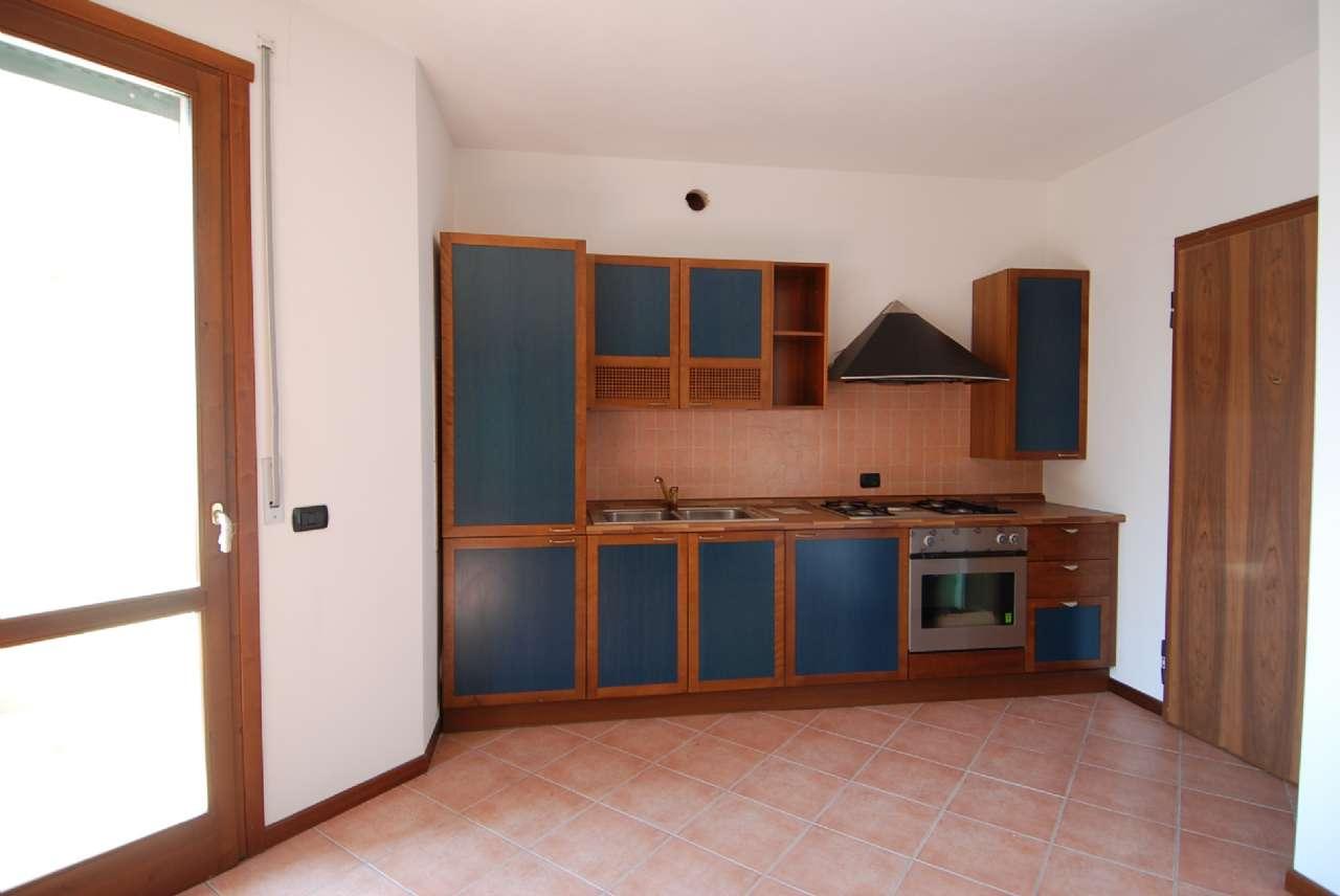 Case e appartamenti in vendita a vicenza for Case in vendita vicenza