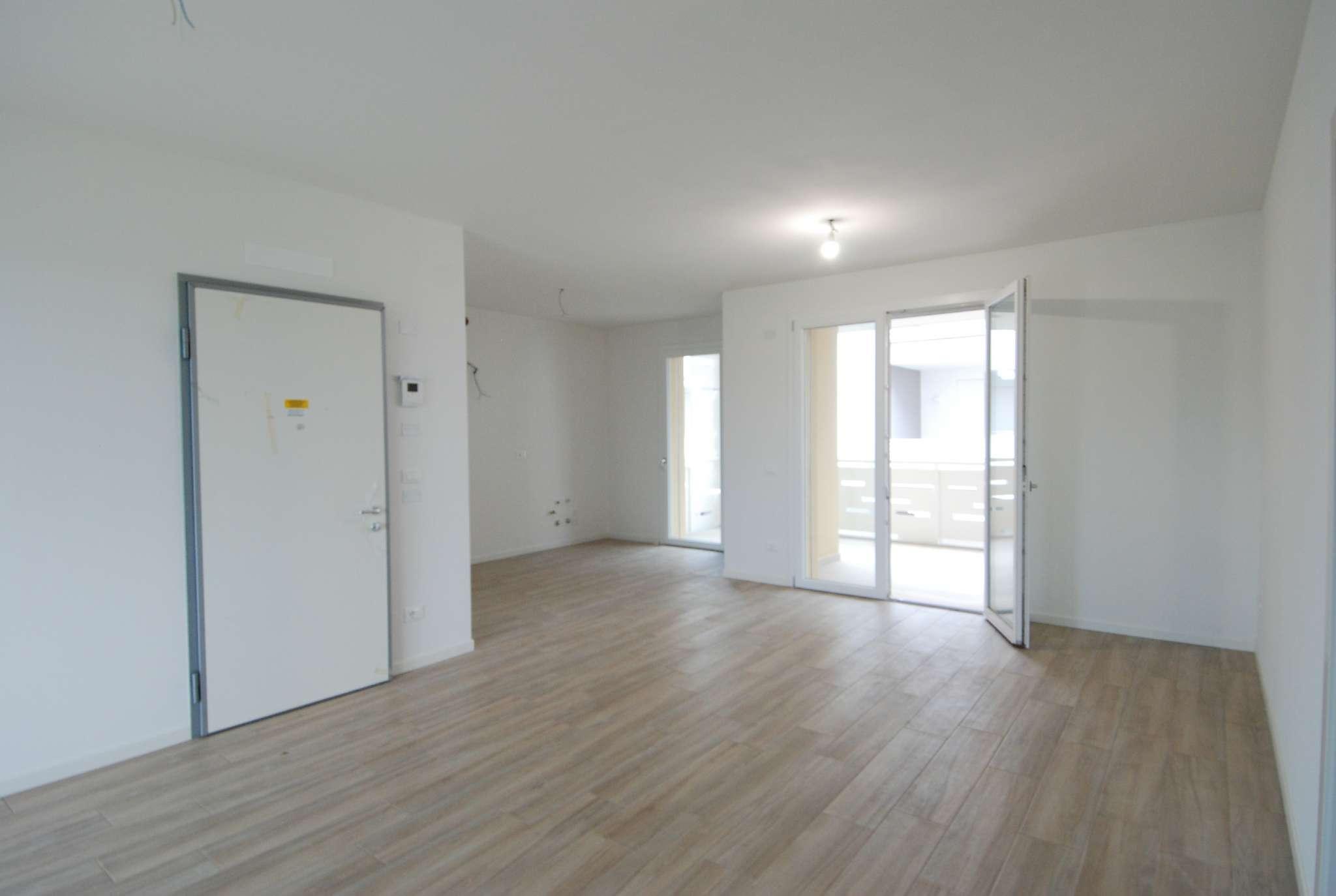 Appartamento in vendita a Villafranca Padovana, 4 locali, prezzo € 203.000 | PortaleAgenzieImmobiliari.it