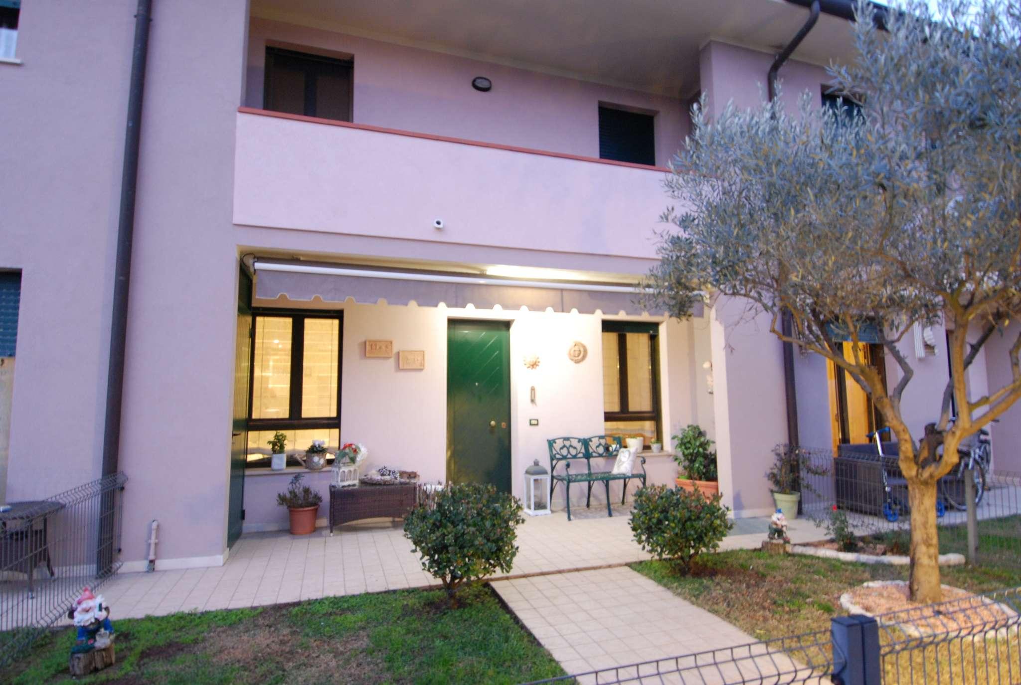 Appartamento in vendita a Cittadella, 3 locali, prezzo € 155.000   PortaleAgenzieImmobiliari.it