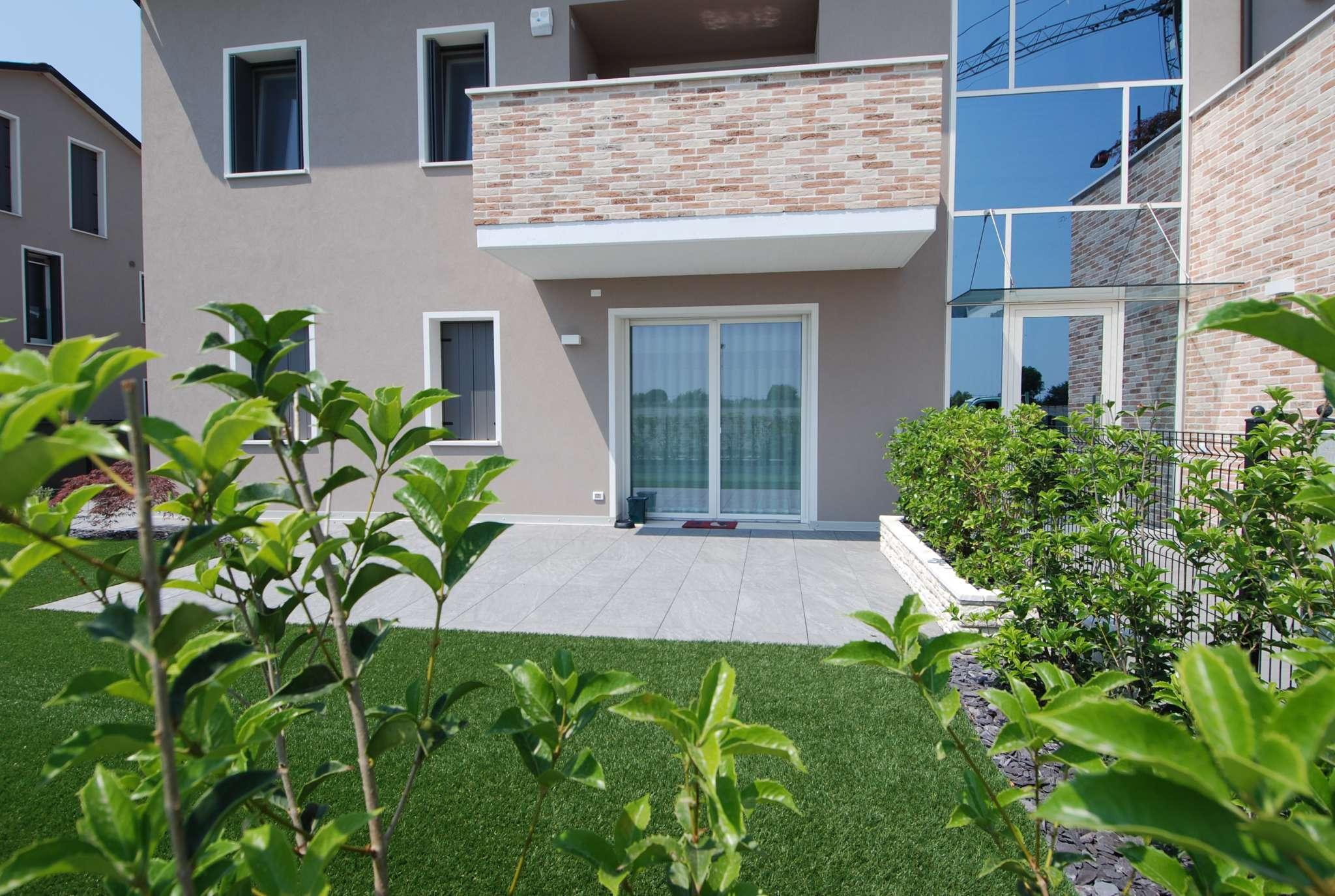 Appartamento in vendita a Quinto Vicentino, 4 locali, prezzo € 280.000   PortaleAgenzieImmobiliari.it