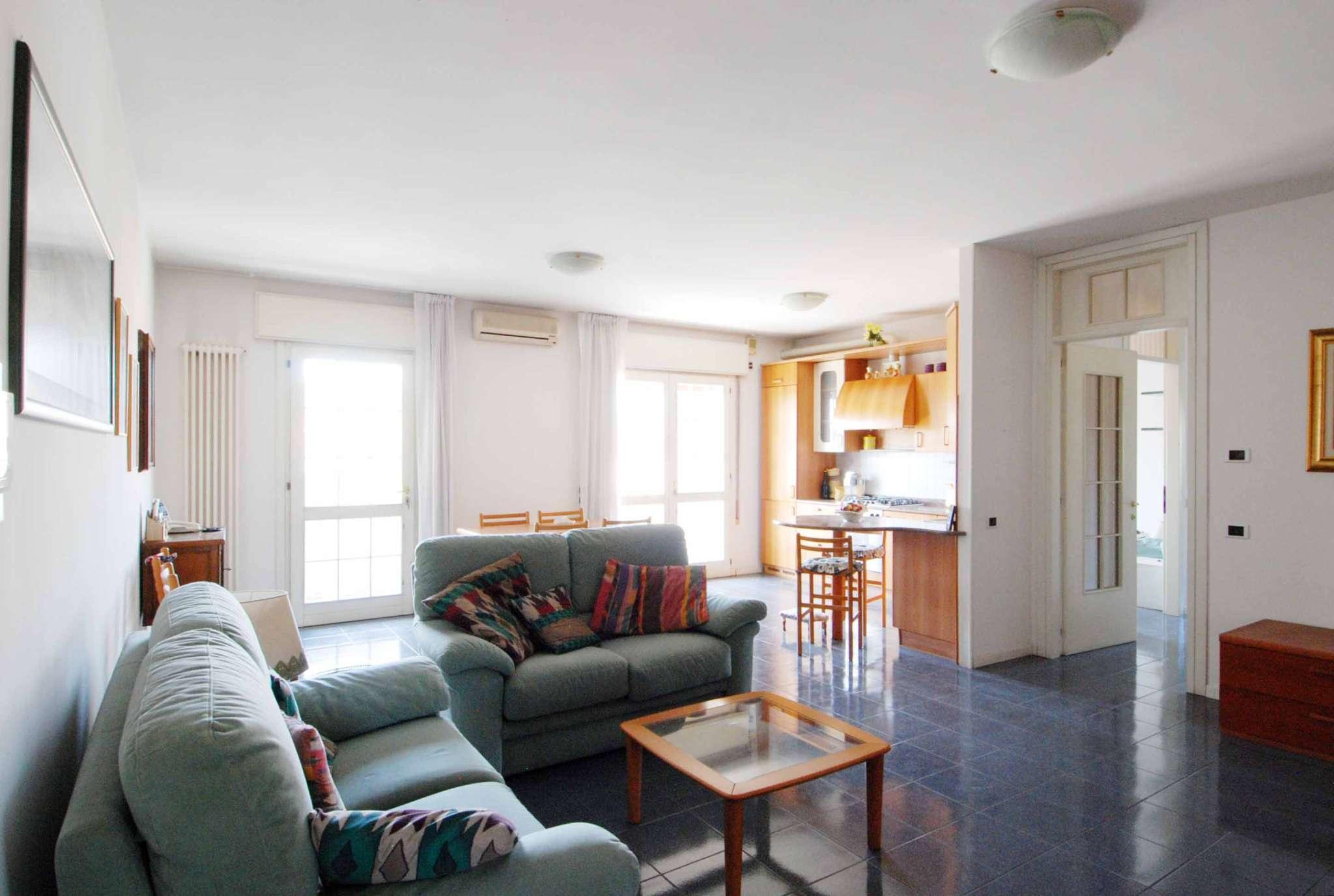 Appartamento in vendita a Bolzano Vicentino, 4 locali, prezzo € 120.000   PortaleAgenzieImmobiliari.it