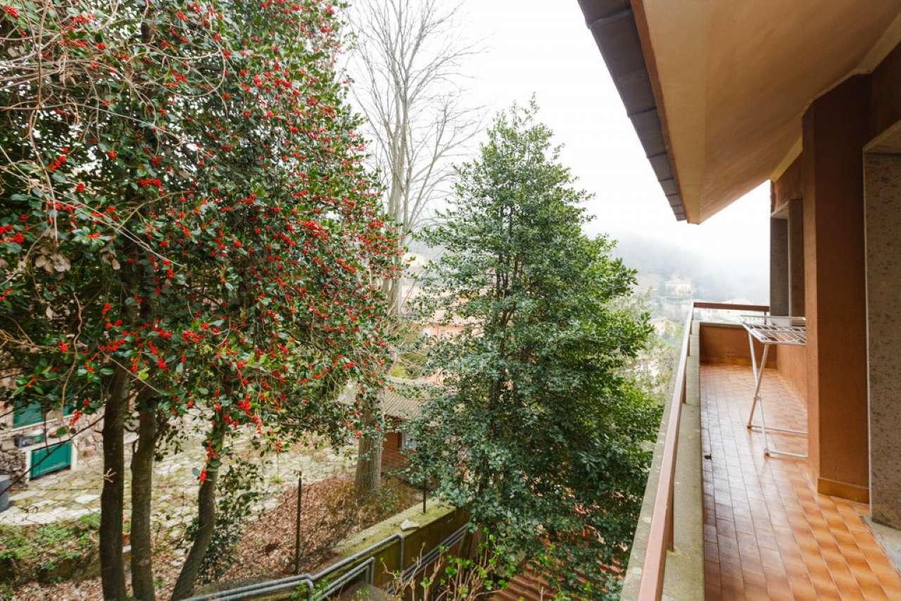 Villa in vendita a Allumiere, 9 locali, prezzo € 320.000 | CambioCasa.it