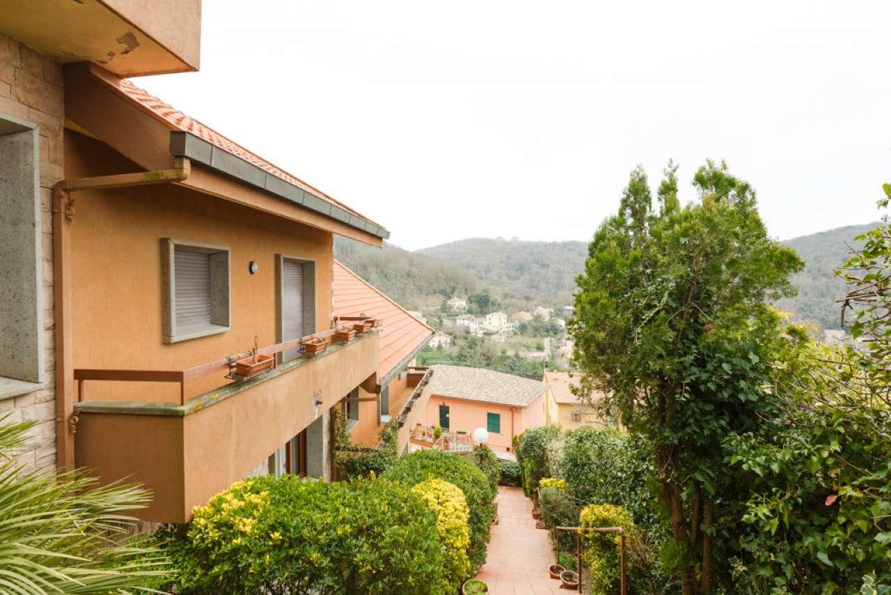Villa in vendita a Allumiere, 9 locali, prezzo € 370.000   CambioCasa.it