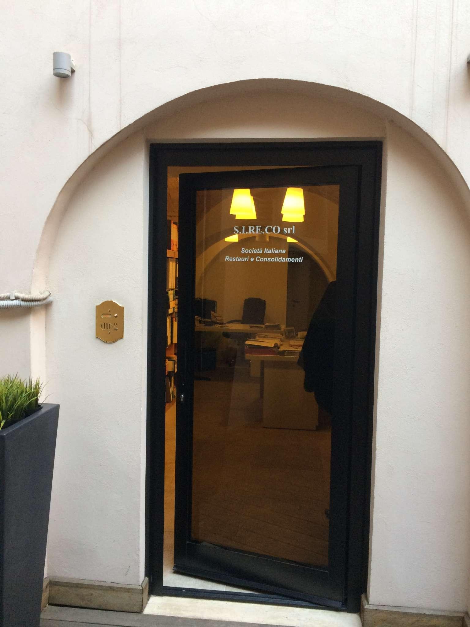 Appartamento in vendita a Roma, 4 locali, zona Zona: 4 . Nomentano, Bologna, Policlinico, prezzo € 330.000 | CambioCasa.it