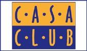 Club Casa srl