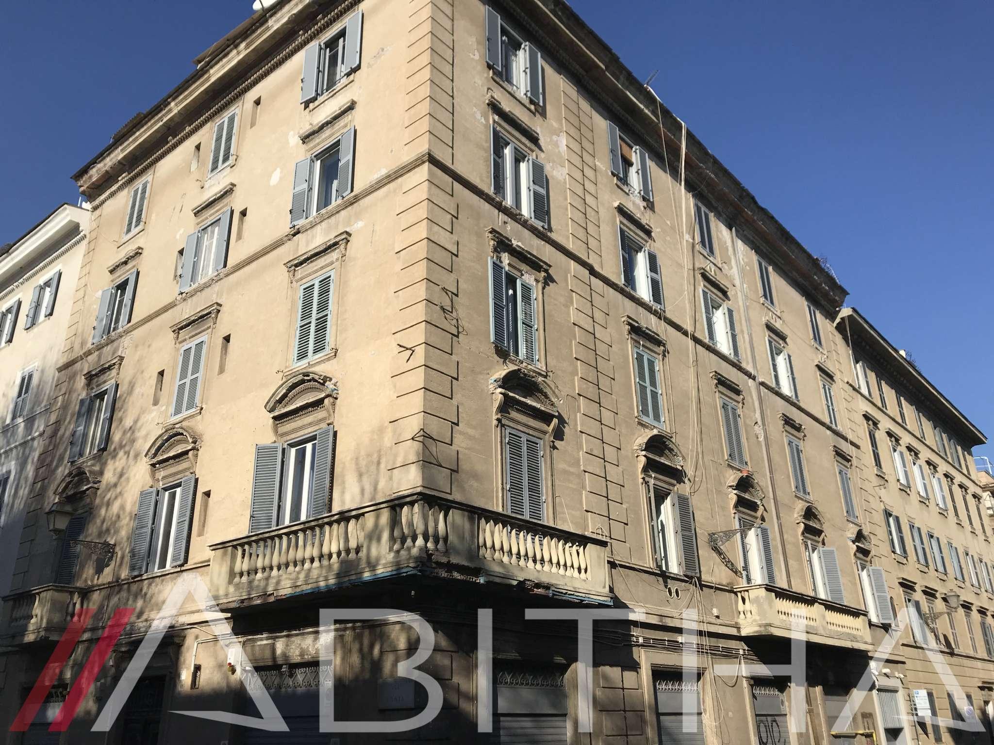 Nuove costruzioni in affitto a roma pag 7 for Locali roma affitto