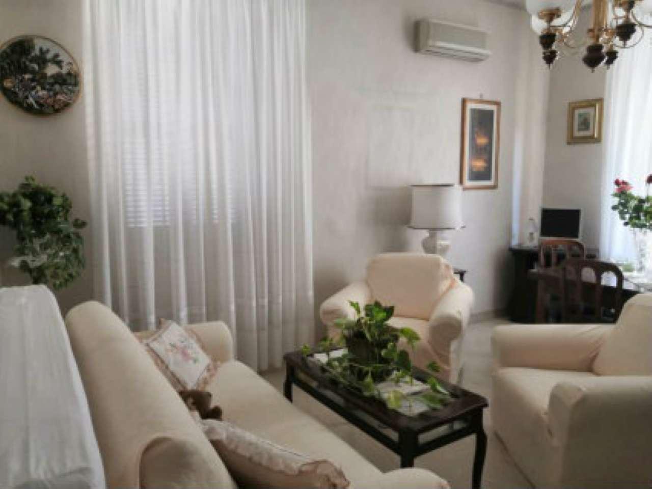 Appartamento in vendita a Roma, 3 locali, zona Zona: 9 . Prenestino, Collatino, Tor Sapienza, Torre Spaccata, Tor Tre Teste, Torre Maura, prezzo € 120.000   CambioCasa.it