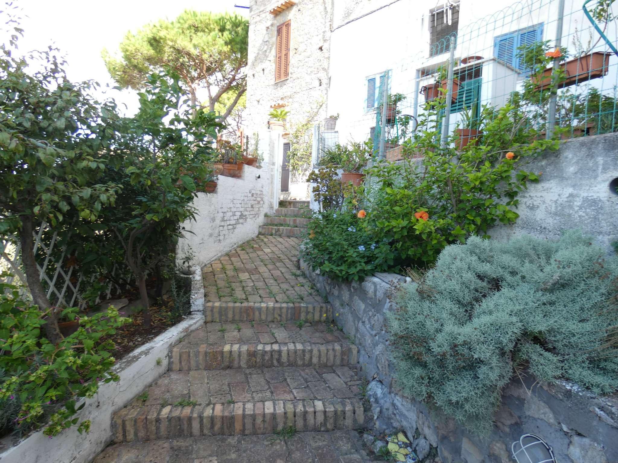 Appartamento in vendita a Sperlonga, 5 locali, prezzo € 619.000 | PortaleAgenzieImmobiliari.it