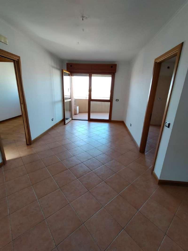 Appartamento in vendita a Roma, 3 locali, zona Zona: 9 . Prenestino, Collatino, Tor Sapienza, Torre Spaccata, Tor Tre Teste, Torre Maura, prezzo € 169.000   CambioCasa.it