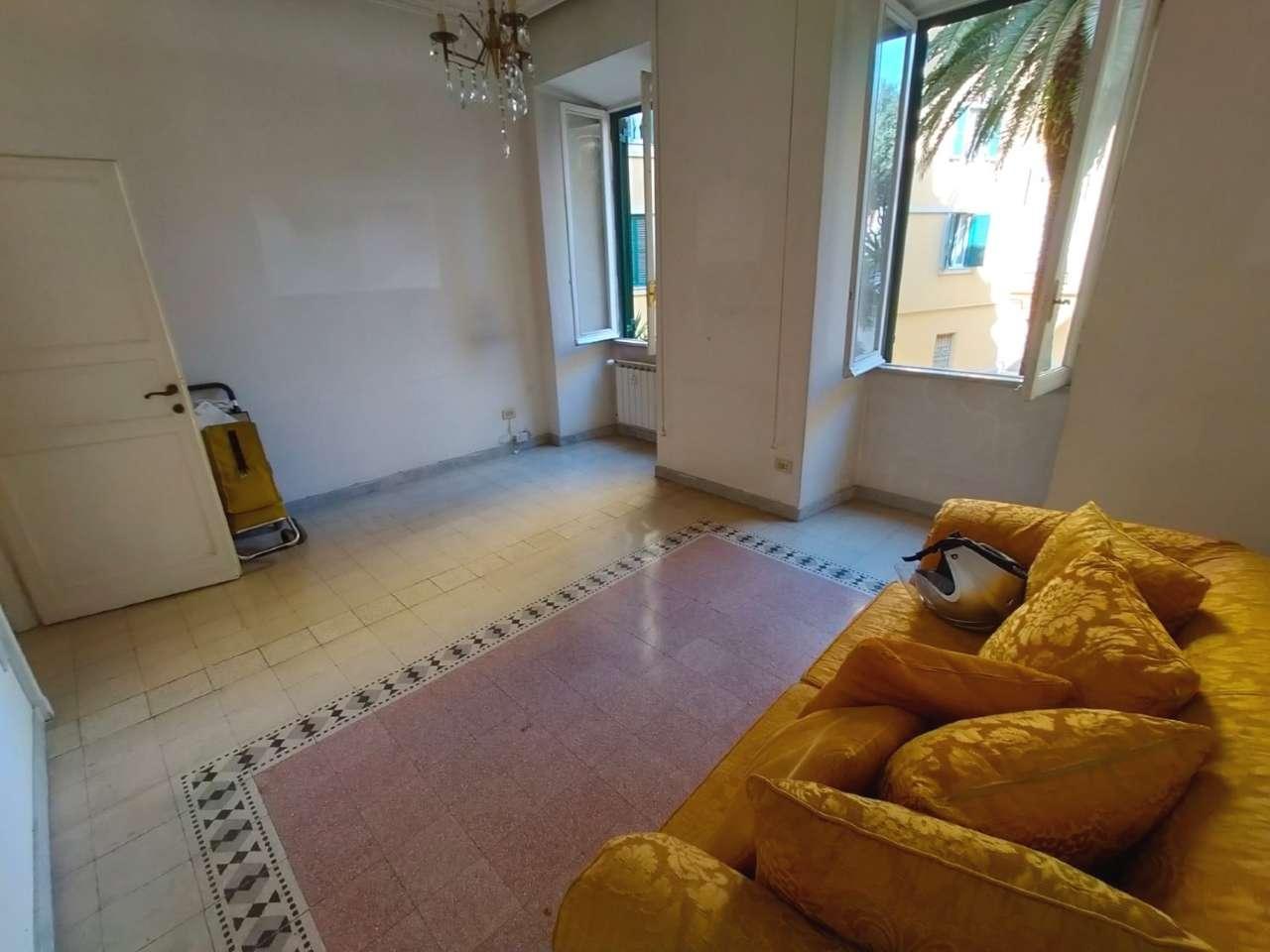 Appartamento in vendita a Roma, 4 locali, zona Zona: 30 . Prati, Borgo, San Pietro, prezzo € 575.000 | CambioCasa.it