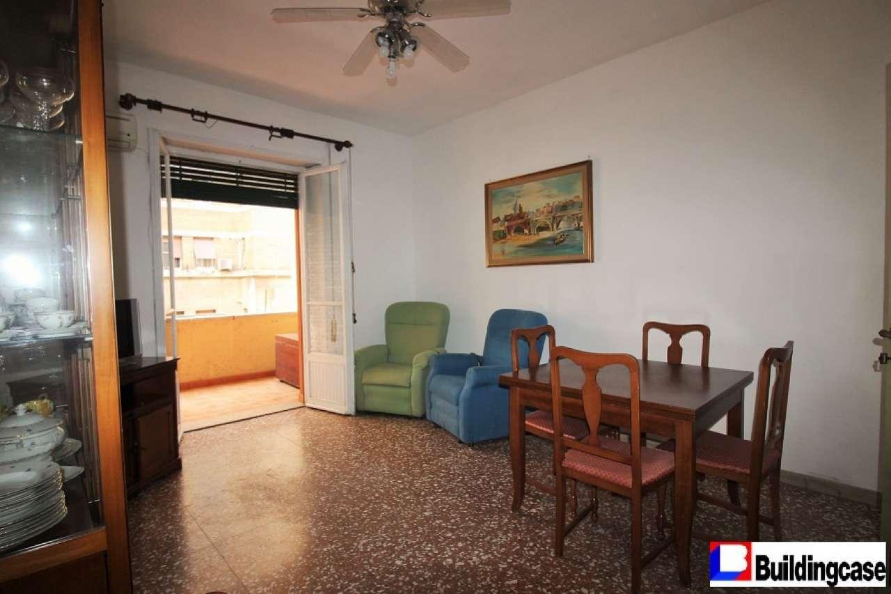 Appartamento in vendita a Roma, 4 locali, zona Zona: 19 . Colombo, Garbatella, Navigatori, Omboni, prezzo € 338.000 | CambioCasa.it