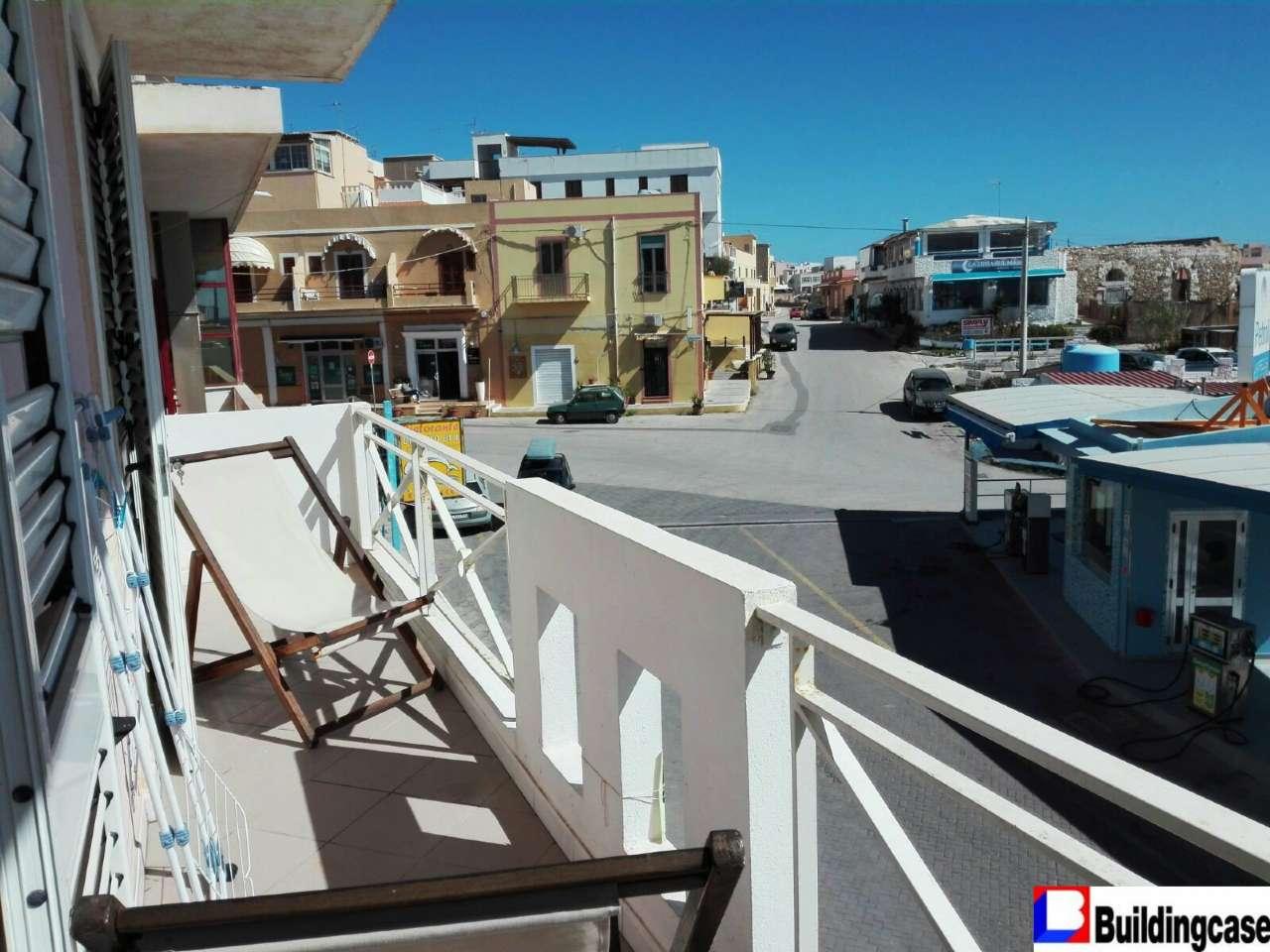 Appartamento in vendita a Lampedusa e Linosa, 2 locali, prezzo € 250.000 | CambioCasa.it