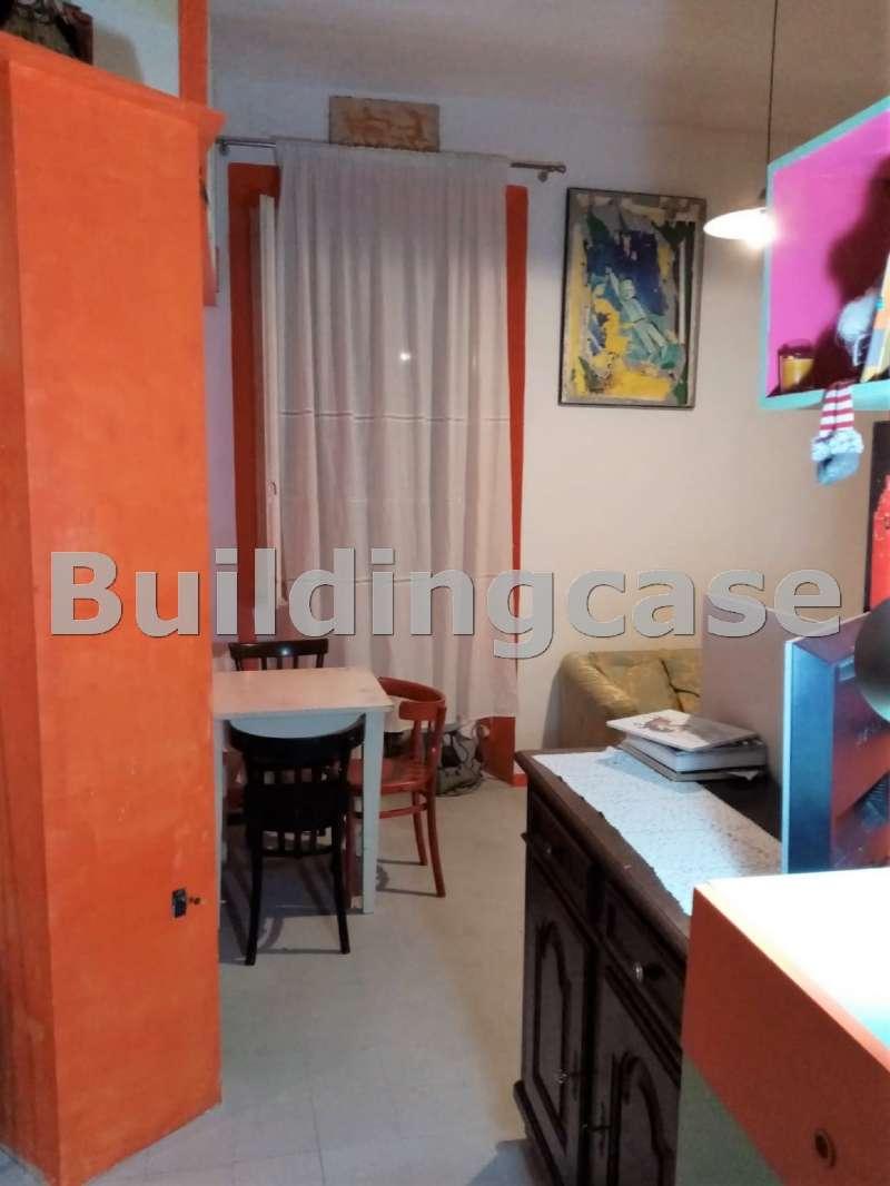 Appartamento in Vendita a Monterotondo
