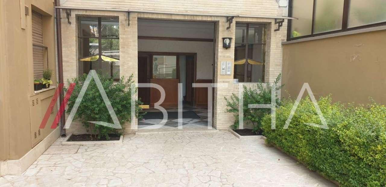 Appartamento in vendita a Roma, 3 locali, zona Zona: 24 . Gianicolense - Colli Portuensi - Monteverde, prezzo € 339.000   CambioCasa.it