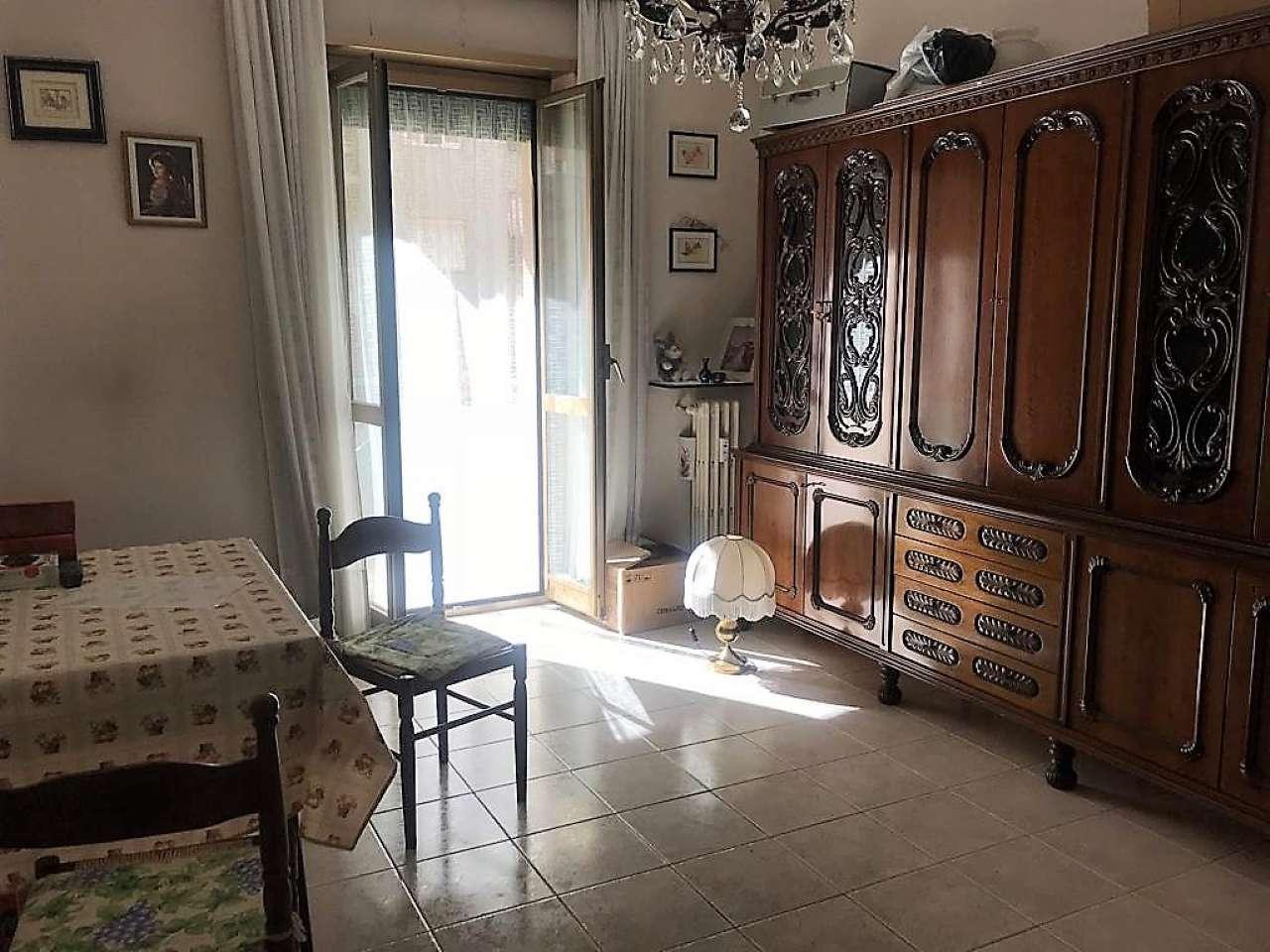 Appartamento in vendita a Roma, 3 locali, zona Zona: 20 . Marconi - Ostiense, prezzo € 249.000 | CambioCasa.it