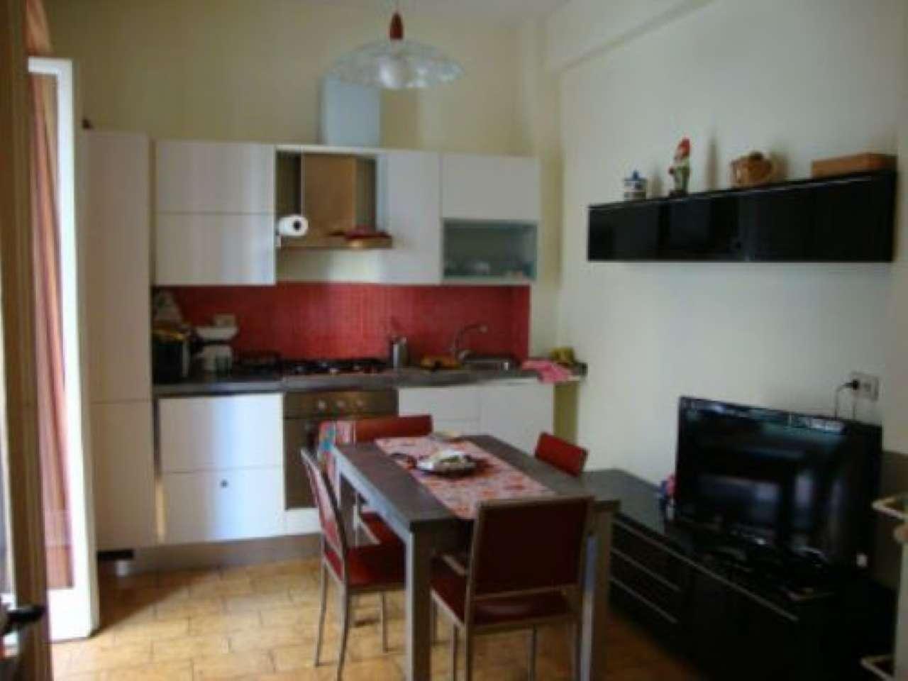 Appartamento in vendita a Roma, 2 locali, zona Zona: 20 . Marconi - Ostiense, prezzo € 205.000 | CambioCasa.it
